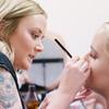 Boss Beauty Workshop 30 04 16 -55
