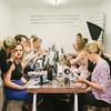 Boss Beauty Workshop 30 04 16 -57