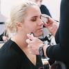 Boss Beauty Workshop 30 04 16 -52