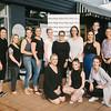 Boss Beauty Workshop 30 04 16 -58
