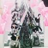 Boss Beauty Workshop 30 04 16 -4