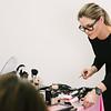 Boss Beauty Workshop 30 04 16 -18