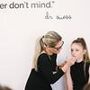 Boss Beauty Workshop 30 04 16 -13