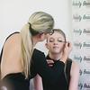 Boss Beauty Workshop 30 04 16 -9
