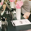 Boss Beauty Workshop 30 04 16 -2