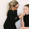 Boss Beauty Workshop 30 04 16 -14