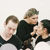 Boss Beauty Workshop 30 04 16 -49