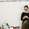 Boss Beauty Workshop 30 04 16 -12