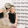 Boss Beauty Workshop 30 04 16 -20
