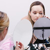 Boss Beauty Workshop 30 04 16 -50