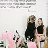Boss Beauty Workshop 30 04 16 -11
