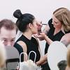Boss Beauty Workshop 30 04 16 -51