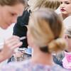 Boss Beauty Workshop 30 04 16 -56