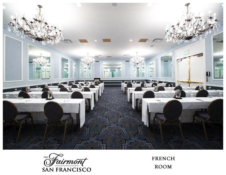 022_FairmontSF_French_LR