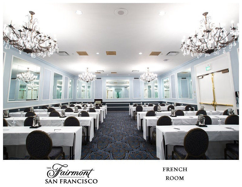 023_FairmontSF_French_LR