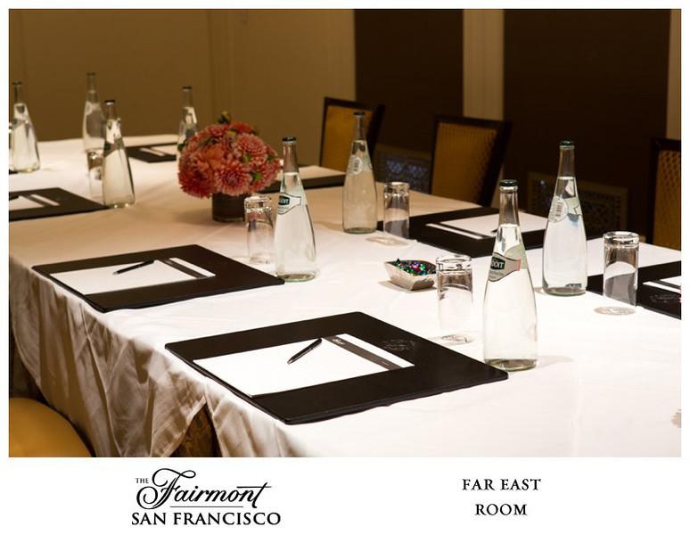 019_FairmontSF_FarEast_LR