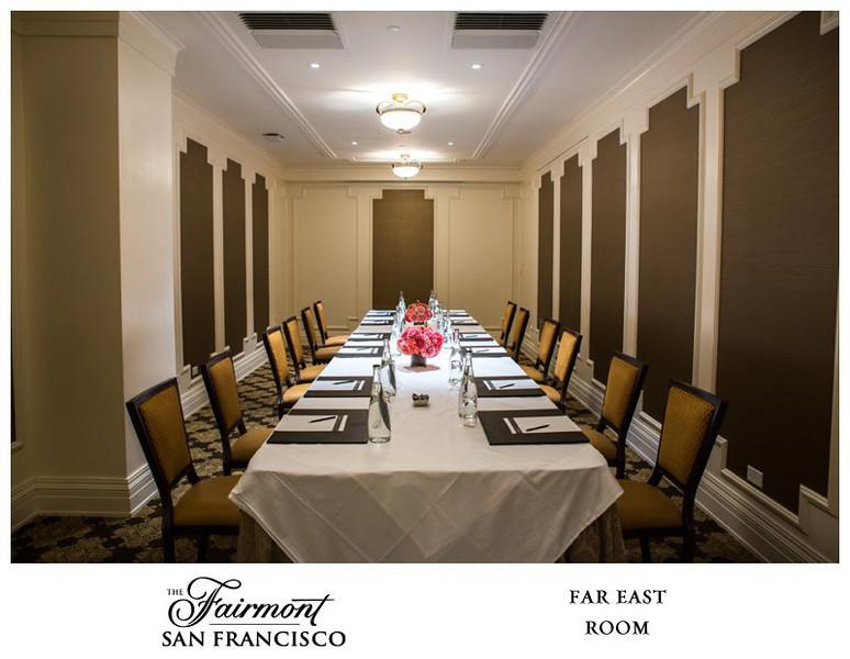 001_FairmontSF_FarEast_LR