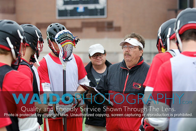 2014-07-08 Championship Productions 006