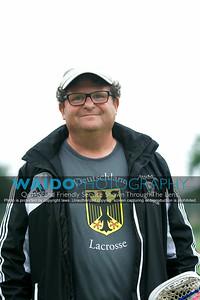 2014-07-08 Championship Productions 026