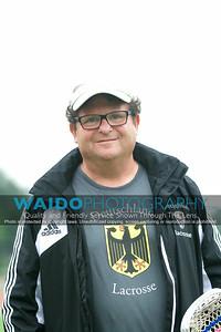 2014-07-08 Championship Productions 028
