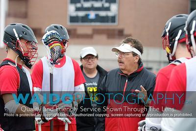 2014-07-08 Championship Productions 005