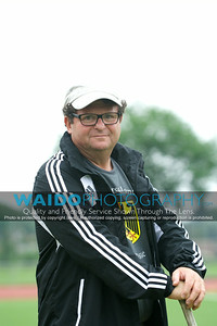 2014-07-08 Championship Productions 035