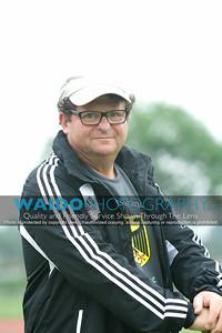 2014-07-08 Championship Productions 036