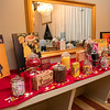 2014.01.23 InsideView Technologies Holiday Party