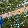 2014.05.04 Shoreline LinkedIn Event