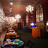 2014.05.21 The Fillmore Corporate Event Set Up