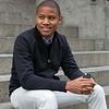 2014.06.02 Mashable Kanyi Maqubela Shoot