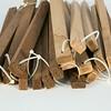 2014.07.23 Le Grand Oak Products