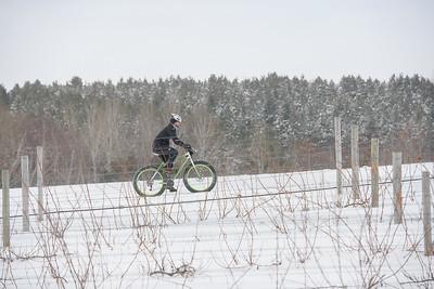 45N_Fat-Bike-Race_0024_Print_Rez