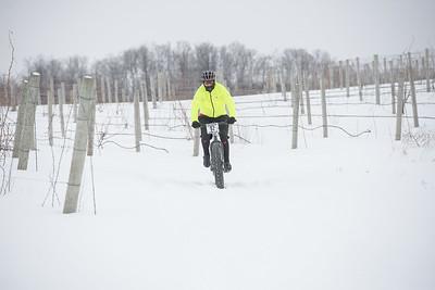 45N_Fat-Bike-Race_0019_Print_Rez