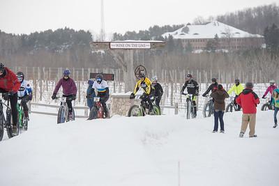 45N_Fat-Bike-Race_0006_Print_Rez