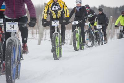 45N_Fat-Bike-Race_0008_Print_Rez