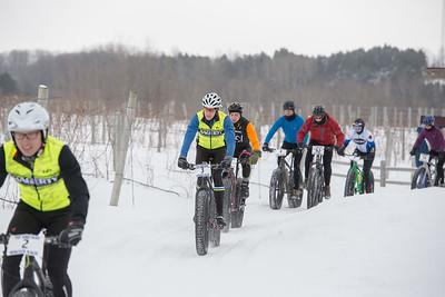 45N_Fat-Bike-Race_0005_Print_Rez
