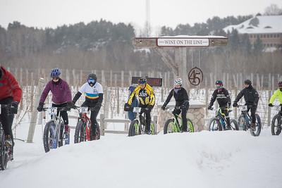 45N_Fat-Bike-Race_0007_Print_Rez