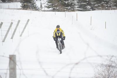 45N_Fat-Bike-Race_0018_Print_Rez
