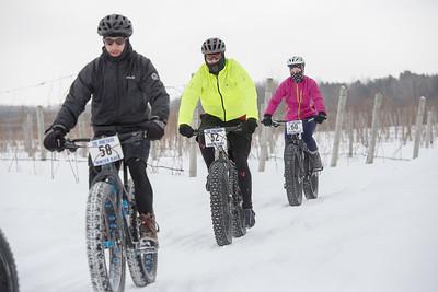 45N_Fat-Bike-Race_0010_Print_Rez