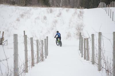 45N_Fat-Bike-Race_0016_Print_Rez