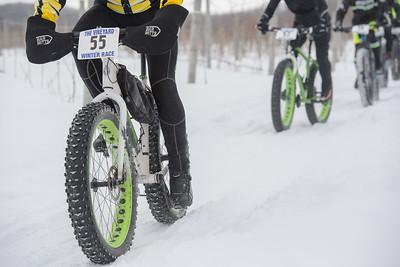 45N_Fat-Bike-Race_0009_Print_Rez