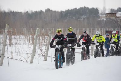 45N_Fat-Bike-Race_0002_Print_Rez