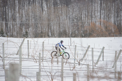 45N_Fat-Bike-Race_0014_Print_Rez