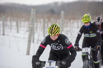 45N_Fat-Bike-Race_0003_Print_Rez