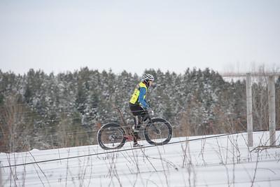 45N_Fat-Bike-Race_0022_Print_Rez
