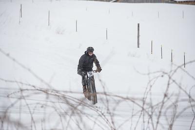 45N_Fat-Bike-Race_0017_Print_Rez