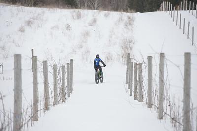 45N_Fat-Bike-Race_0015_Print_Rez