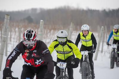 45N_Fat-Bike-Race_0004_Print_Rez