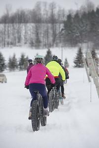 45N_Fat-Bike-Race_0011_Print_Rez